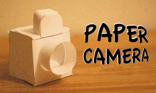 campione_omaggio_carta_fotografica_primopremio.net
