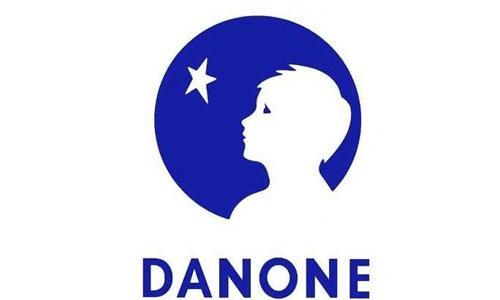 buoni_sconto_danone_primopremio.net