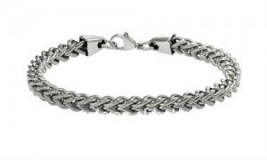 campione_omaggio_braccialetto_true_love_primopremio.net