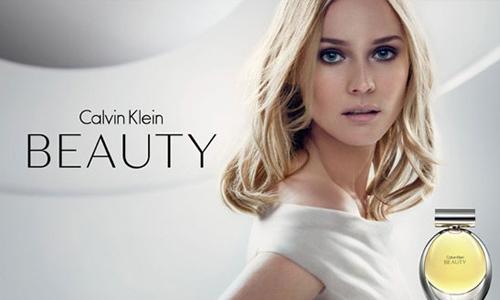 campione_omaggio_calvin_klein_beauty_primopremio.net