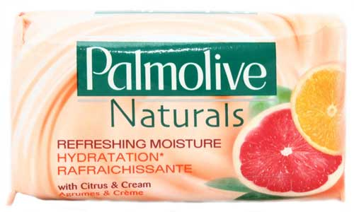 campione_omaggio_palmolive_primopremio.net