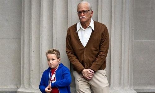 concorso_mio_nonno_diceva_sempre_primopremio.net