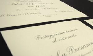 campione_omaggio_partecipazioni_matrimonio_primopremio.net