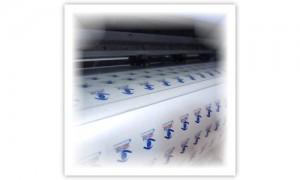 campione_omaggio_etichette_adesive_primopremio.net