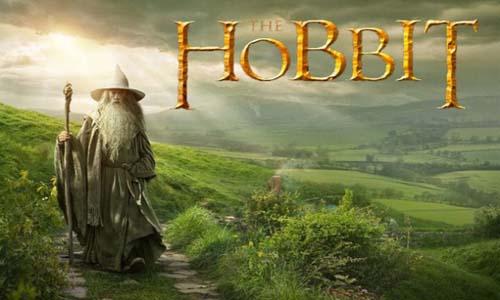 concorso_postepay_fun_lo_hobbit_primopremio.net