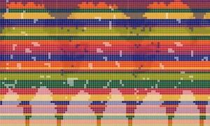 campione_omaggio_colori_primopremio.net