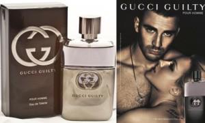 campione_omaggio_gucci_guilty_primopremio.net