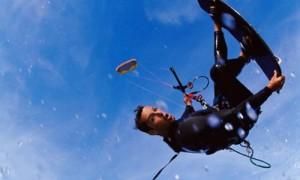 campione_omaggio_integratori_friliver_sport_primopremio.net