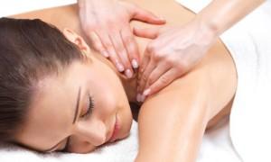 campione_omaggio_olio_massaggi_primopremio.net