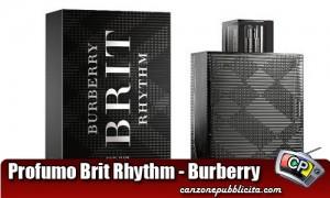 campione_omaggio_profumo_brit_rythm_burberry_primopremio.net