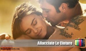 biglietti_omaggio_allacciate_le_cinture_primopremio.net
