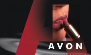 concorso_avon_aerovolume_mascara_primopremio.net