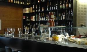 campione_omaggio_bottiglia_vino_primopremio.net