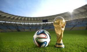 campione_omaggio_pallone_brasile_primopremio.net