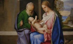 campione_omaggio_religione_primopremio.net