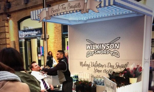 concorso_wilkinson_exotic_moments_primopremio.net