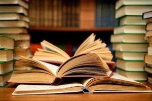 libro_gratis_nati_inverno_primopremio.net