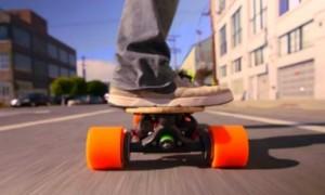 campione_omaggio_adesivi_skateboard_primopremio.net