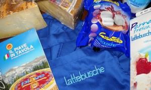campione-omaggio-maglietta-lattebusche-primopremio.net