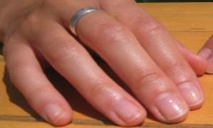 campione-omaggio-massaggiatore-dito-primopremio.net