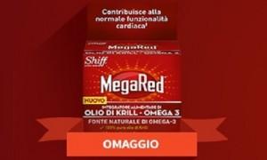 campione-omaggio-megared-primopremio.net