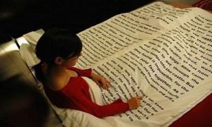 concorso-letterario-la-lettura-primopremio.net