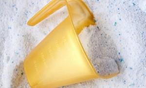 dosatore-lavatrice-omaggio-primopremio.net