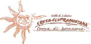 campione-omaggio-creta-cupramontana
