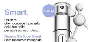 campione-omaggio-siero-esserbella-primopremio.net