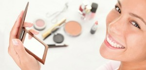 campioni-omaggio-cosmetica-beauty-primopremio.net