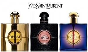 concorso-ethos-black-opium-primopremio.net