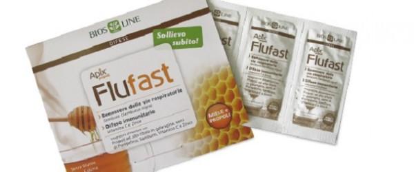 campione-omaggio-flufast-primopremio.net
