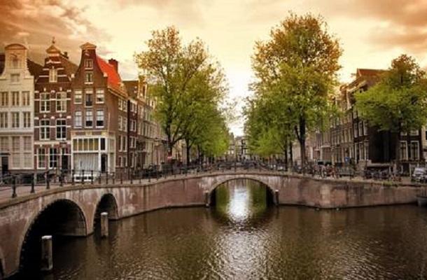concorso-famiglie-amsterdam