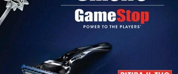 campione-omaggio-gillette-gamestop-primopremio.net