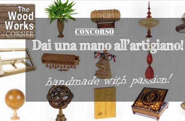 concorso-dai-una-mano-primopremio.net