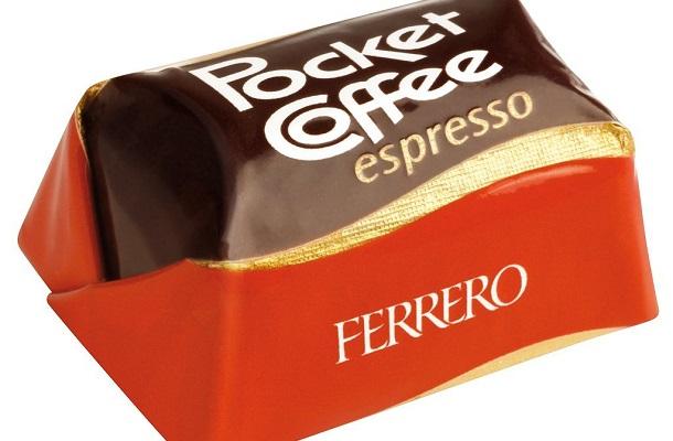 concorso-pocket-coffee-primopremio.net