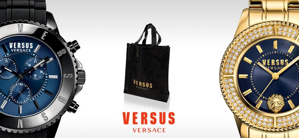 campione-omaggio-versus-versace-primopremio.net