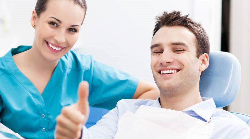Concorso Colgate Vinci 1 dei 25 anni di cure dentali
