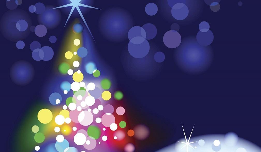Regali Di Natale Groupon.I Migliori Concorsi Groupon Partecipa E Vinci Fantastici Premi