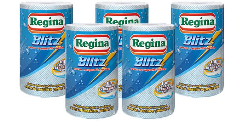 concorso-regina-blitz-primopremio.net