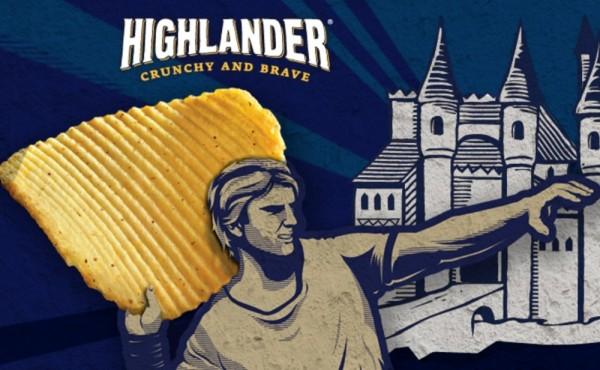 concorso-highlander-battle-chips-primopremio.net