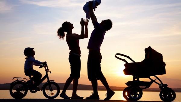 concorso-letterario-famiglia-primopremio.net