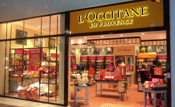 concorso-occitane-en-provence-primopremio.net