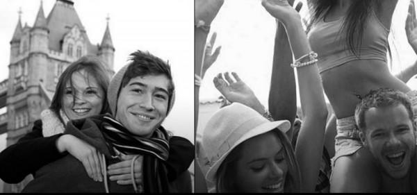 concorso-share-your-moments-primopremio.net