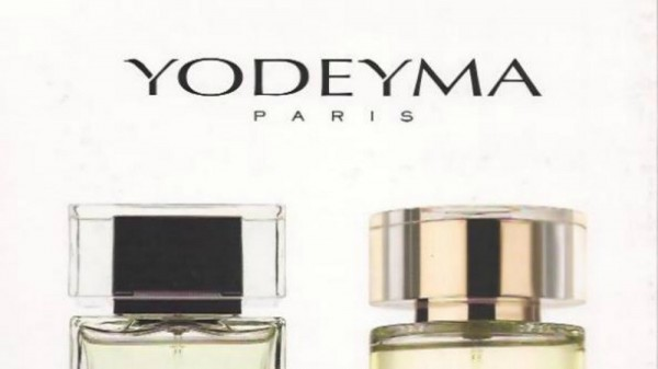 concorso-yodeyma-primopremionet