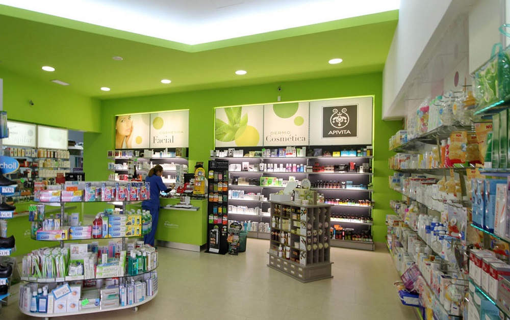 campioni-omaggio-mia-farmacia-primopremio.net