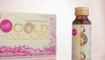 campione-omaggio-gold-collagen-primopremio.net