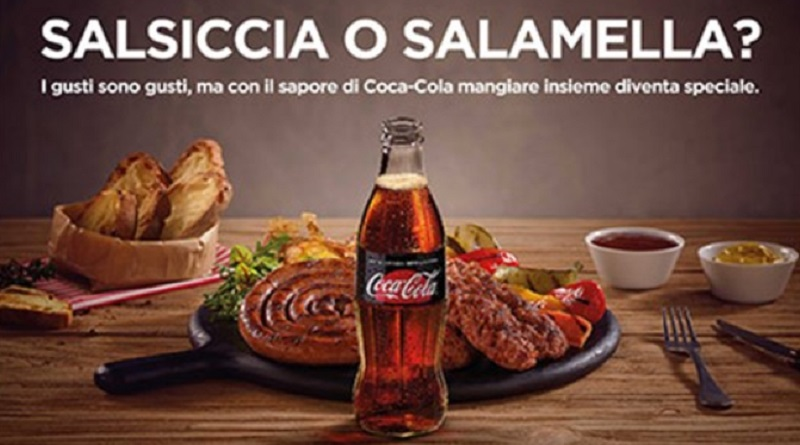 Concorso Lidl e Coca Cola, vinci un barbecue