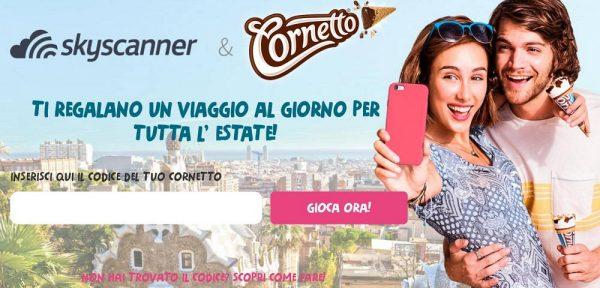 concorso-skyscanner-cornetto-primopremio.net