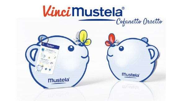 concorso-vinci-mustela-primopremio.net